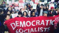 democratic-socialists